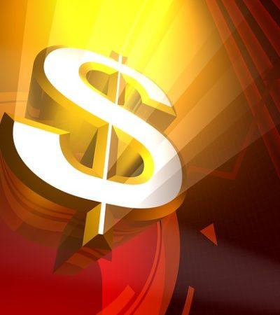 dollar-2891842_640
